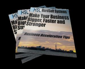 HSL Newsletter